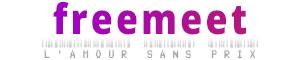 freemeet net les site de rencontre gratuit